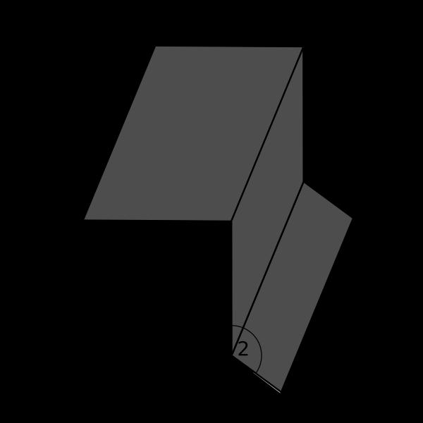 Ortgang Profil