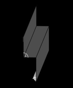 Profile und Bleche nach Mass