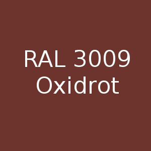 oxydrot