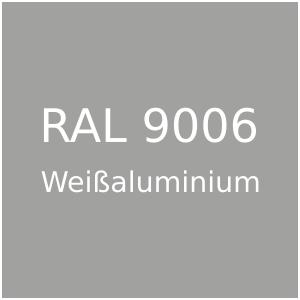 Weissaluminium