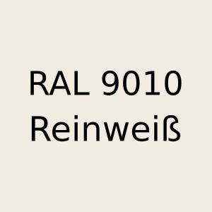 Reinweiss